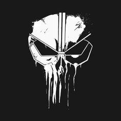 Check out this awesome 'Punishment' design on Punisher Logo, Punisher Marvel, Punisher Skull, Wallpaper Cs Go, Skull Wallpaper, Bayern Munich Wallpapers, Foto Gif, Hulk Art, Celtic Art