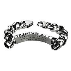 Crown of Thorns Bracelet – Holy Hardware, LLC