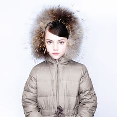 LookBook Jacadi automne hiver 2014-15