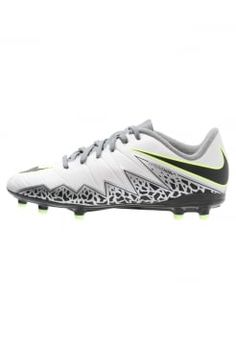 50bdd34058f 11 Best Nike Hypervenom Phantom 3 DF images