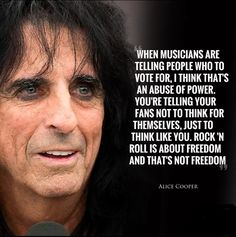 Politics is a yucky topic but I like this quote, it's about freedom ❤️ Quotable Quotes, Wisdom Quotes, Quotes To Live By, Me Quotes, Motivational Quotes, Inspirational Quotes, Profound Quotes, The Words, Cool Words