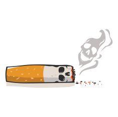 Stop Smoking Illustrations, Royalty-Free Vector Graphics & Clip Art No Smoking Day, Smoking Kills, Anti Smoking, Giving Up Smoking, Free Vector Graphics, Vector Art, Tape Wall Art, Design Kaos, Apple Watch Wallpaper