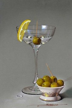 40 Hyper Realistic Oil Painting Ideas To Try Painting Still Life, Still Life Art, Hyper Realistic Paintings, Food Painting, Painting Canvas, Canvas Art, Still Life Photos, In Vino Veritas, Realism Art