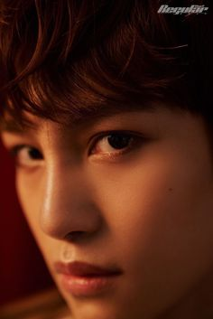 WayV's Xiaojun, Yangyang, and Hendery look like royal princes in next 'Regular' debut teaser images Yang Yang, Taeyong, Jaehyun, Nct 127, Winwin, The 7th Sense, Yangyang Wayv, Sm Rookies, Mark Nct