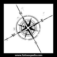 motive on pinterest compass tattoo compass and compass. Black Bedroom Furniture Sets. Home Design Ideas