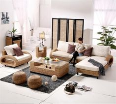 Www.no1rattanfurniture.com Rattan + Seagrass Wicker Outdoor Furniture\  Indoor No1 Rattan Furniture
