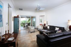 Some of the features in this beautiful unit include private elevator, wood flooring on stairs and study.