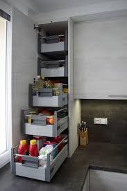 Výsledok vyhľadávania obrázkov pre dopyt mala panelakova kuchyna