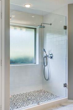 Mr Steam Teak Folding Shower Bench Seat Hansgrohe Croma Shower Fixtures Interceramic