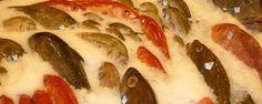 Seafood Online, Seafood Market, Galveston, Historical Sites, Facebook, Twitter, Painting, Art, Art Background