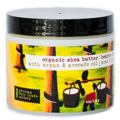 Shea Butter is known to be a perfect natural agent for a beautiful skin and gorgeous shining hair. Its large healing fraction percentage is known to have done wonders to the skin and hair. It is popularly sold to deal with skin related problems such as wrinkles, blemishes, scars, acnes, dryness, insect bites and etc. See more at:- http://bestarticles.com/get-smooth-and-silky-hair&id=71391