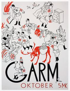 Cover of Garm Magazine, featuring one of the first appearances of a moomin (or moomin-like) creature as part of Tove's signature. Original drawings by Tove Jansson in an exhibition of her work at the Centre Belge de la Bande Dessinée. Finnish Civil War, Dulwich Picture Gallery, Tove Jansson, Lappland, History Images, Iconic Photos, Feminist Art, Canon Eos, Female Art