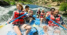 People who enjoy outdoor activities such as freshwater kayaking, rafting, canoeing or swimming may be at risk for leptospirosis. Learn more. White Water Kayak, Whitewater Kayaking, Canoeing, Water Modeling, Outdoor Pictures, Kayak Paddle, Olympic Sports, Adventure Activities, Outdoor Activities