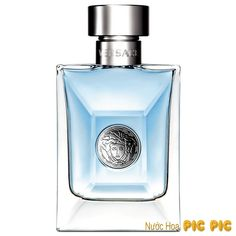05b51a65d4627 Perfume Emporium has discounted prices on Versace Pour Homme cologne by  Versace. Save up to off retail prices on Versace Pour Homme cologne. Nước  Hoa ...