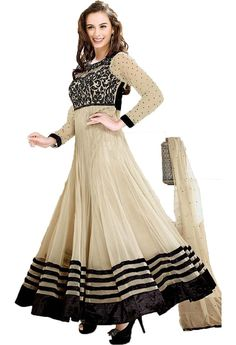 chakudee by cream georgette drees material: Amazon.in: Clothing & Accessories,Designer Patiala Suits,Embroidery Dress,Dress matrial,Cotton Suits,Womens Ethnic Wear,Punjabi suits,Heavy Dress,Ladies Dress,Ethnic Wear,Party Wear Dress,Wedding Suits,Festive Suits,Occasional Dress,Online Salwar Suits,Online Patiala Dress,Online Ladies Wear,Fancy Dress,Stylish Suits,Floral Work Suits,Straight Patiala Dress,Online Punjabi Wear,Designer Dress,Dress Material,Fancy Suits,Embroidery Dress…