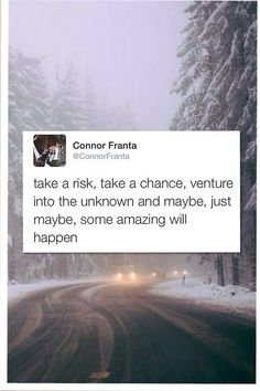 1000 images about the frandom on pinterest connor