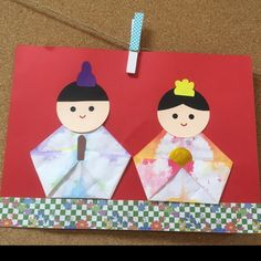 Diy For Kids, Crafts For Kids, Arts And Crafts, March Crafts, Girl Day, Activities, Spring, Cards, Handmade