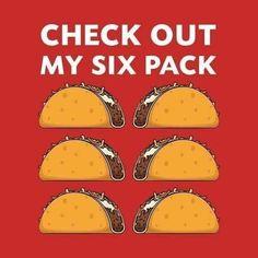 Taco Love, Lets Taco Bout It, My Taco, Taco Puns, Taco Humor, Funny Taco Memes, Tacos Funny, Taco Cat, Food Puns