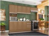 Magazine Hd12 - Móveis para sua casa! Paris, Credenza, Cabinet, Storage, Furniture, Home Decor, Sport Cars, Smartphone, Waves