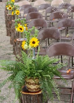 Camo wedding by A New Beginning Florist-Moore, OK. Camo Wedding, New Beginnings, Plants, Plant, Planets
