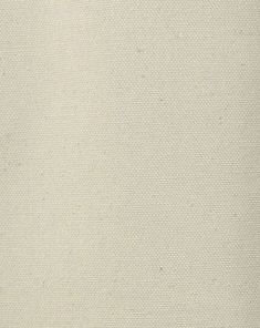 Durable and versatile cotton duck canvas in natural with domestic dots for a shabby chic look. 9.3 oz. per square yard / 10 oz. per linear yard. Perfect for upholstery, draperies, slipcovers, throw pillows, purses and bags, hats, uniform pants and jackets, crafts, and much much more. Medium drape. <br>Dry cleaning recommended. *Proudly made in the USA!