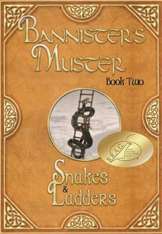 Read more about Snakes & Ladders, an Award-Winning Middle Grade book by Barbara Gaskell Denvil! Dark Power, Award Winning Books, Book Review, Childrens Books, Grade Books, Ladders, Snakes, Middle, Children's Books