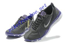 innovative design bec83 b0e6a Womens Nike Free TR Twist Reviews SL Dimgray Pro Purple 429785 005