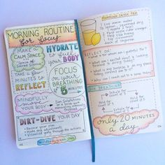 Bullet journal or Bujo (for short) have recently gotten very popular. It's basically an essential planner, diary, tracker, and organizer all in…