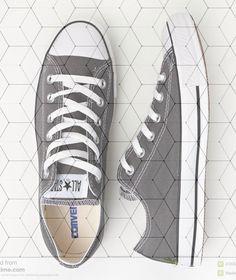 b9ab648dd7 Portentous Tricks  Steve Madden Shoes Boots shoes diy pattern.Puma Shoes  Slides shoes heels