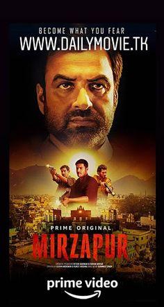 telugu movies 2019 download hd 1080p free download