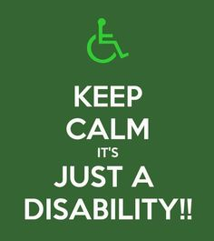 Meet  Disabled Singles on www Disabled Single com   Disabled     Pinterest Disabled Single com   Disabled Dating   Disabled Singles  Join FOR FREE