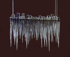 neil wilkin - icicle shelf