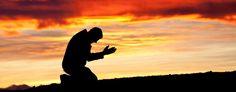 Resultado de imagem para foto de joelhos orando