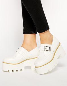 ASOS - PROXIMITY shoes