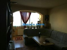 Vanzare apartament 3 camere 72 mp complet utilat  zona Garii