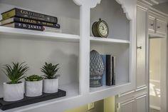 Shelf Styling Ideas Home Staging, Bookcase, Shelf, Simple, Diy, Inspiration, Ideas, Home Decor, Biblical Inspiration