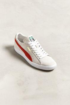 b4b80b3b48d282 Slide View  2  Puma Suede 90681 Sneaker Puma Suede