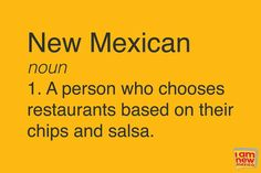 Funny New Mexico Memes New Mexico Homes, New Mexico Usa, Mexico Food, New Mexico Albuquerque, Albuquerque News, Mexico Quotes, Funny New, Funny Stuff, Funny Things