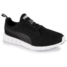 CARSON RUNNER by PUMA @rackroomshoes.com