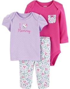 a1d60474b 161 Best Carters Baby Girls images