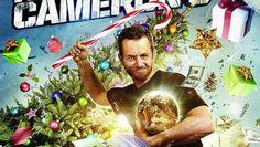 Kirk Cameron's Saving Christmas è il peggior film di sempre secondo IMDB