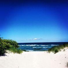 Mayflower Beach, Dennis MA