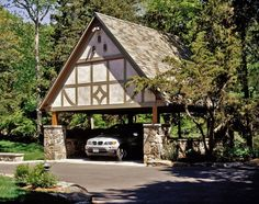 """Austin Patterson Disston Architects 