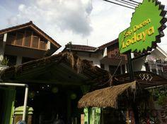 Sop Duren Lodaya Foto Gambar Untuk Bogor Utara Jakarta