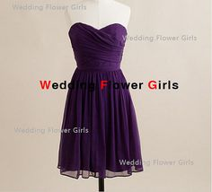 short prom dress ,short bridesmaid dress,prom dress in sale ,prom dress, formal evening dress , hot sales prom dresses ,short chiffon dress