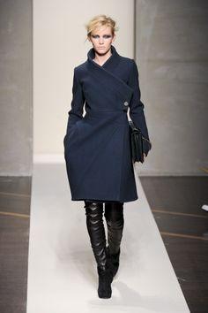 Mooie jas van Gianfranco Ferre