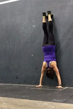 This CrossFit Exercise Is One of the Most Effective Ways to Tone Your Abs
