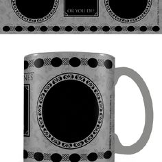 Game_Of_Thrones_Mug_Thermo_Stark_addict_games_shop