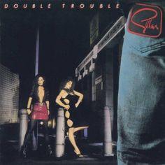 Double Trouble - Ian Gillan: Amazon.de: Musik