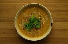 Zupa z dyni i jabłek_13